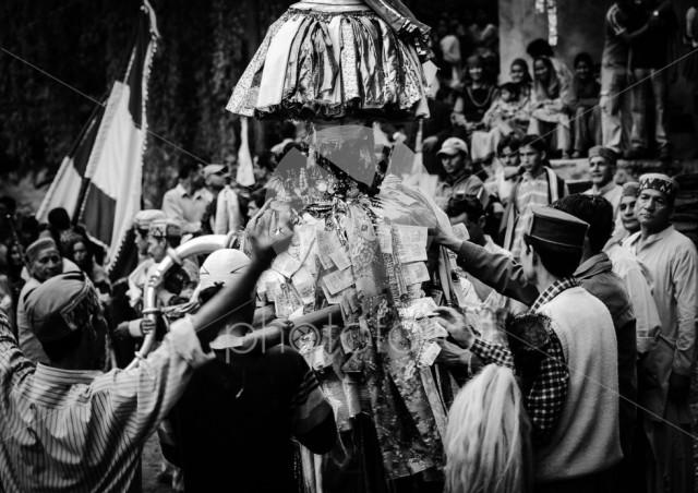 Himalayan Festival