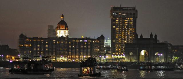 Mumbai pictures