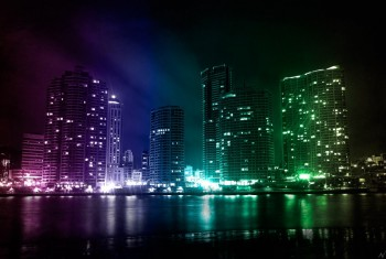 creative_city_lights-wide