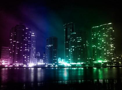 creative_city_lights-wide