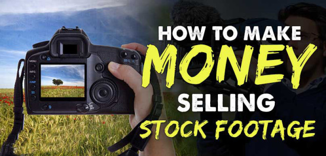 selling-stock-photos