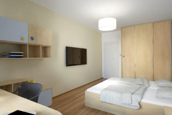 3stock-photo-97645075-3d-rendering-of-a-bedroom-interior-design