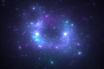 Space_Art_Fractal_5000x4629px
