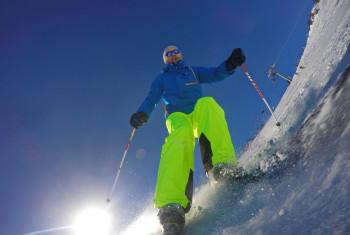 skijas 002