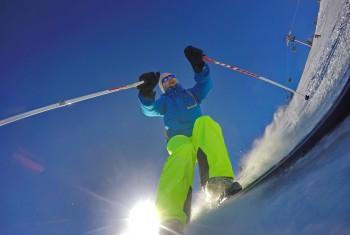 skijas 004