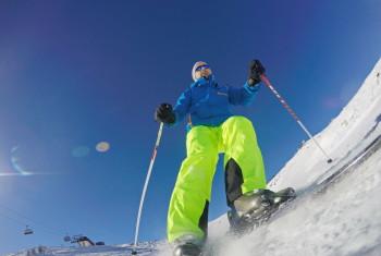 Skijas 001