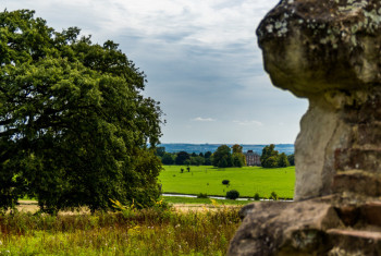 Wimpole august 17-0117