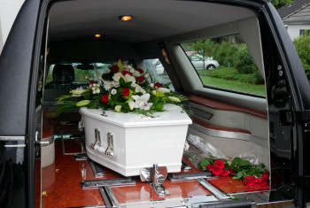 funeral-154