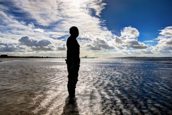 Antony_Gormley_Another_Place