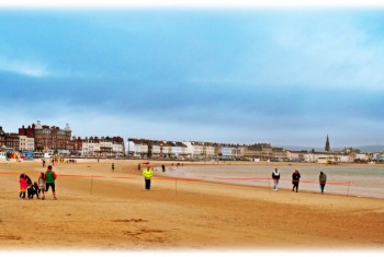 weymouth beach2